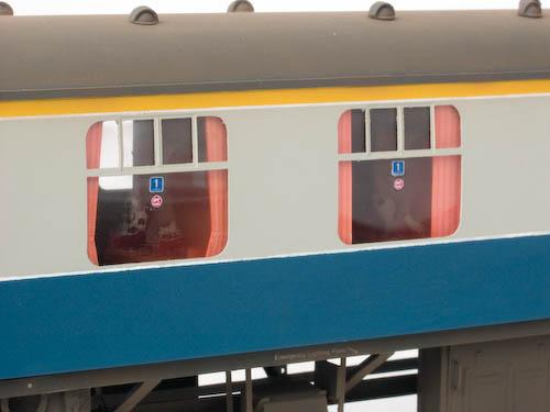 Aardstorm Models Com Railway Carriage Curtain Decals